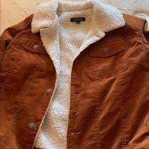 Jackets & Blazers - Jacket!